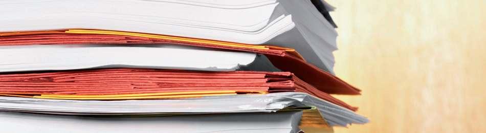 Engagement de transparence du BE : Déclarations Fiscales