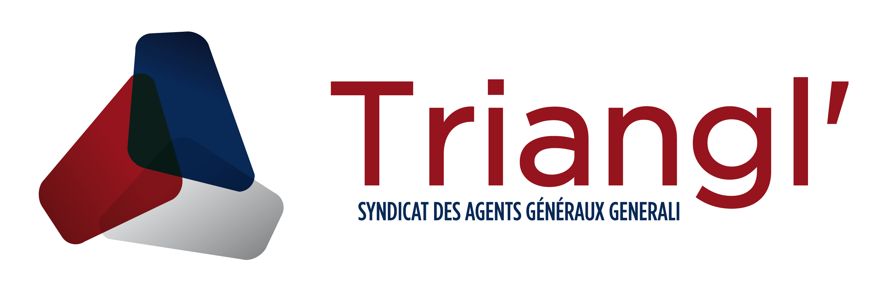 Triangl, Syndicat des Agents Généraux GENERALI