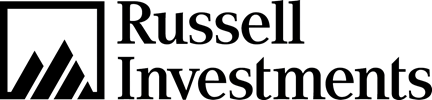 RUSSELL INVESTMENTS FRANCE