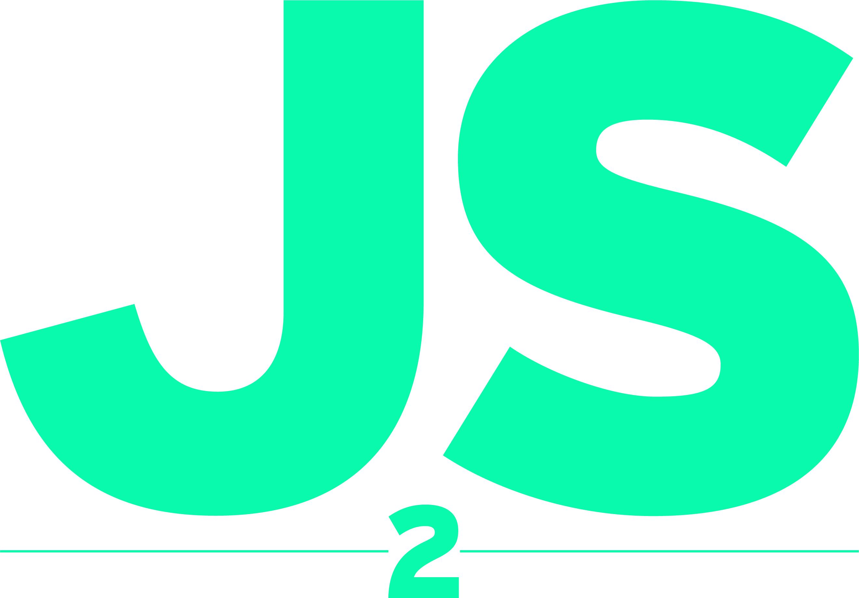 J2S TELECOM